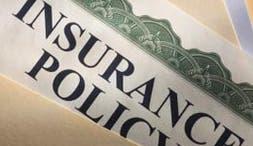 8 of the weirdest insurance policies