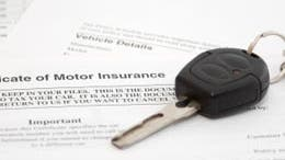 Time to check your car insurance premium