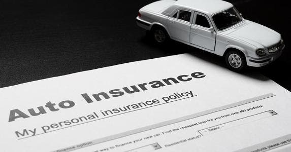 Car Insurance Coverage Is Minimum Coverage Enough Bankrate Com