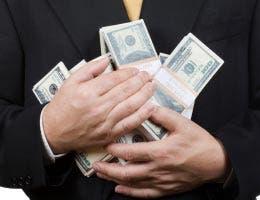 Fake insurance, fraudulent repairs