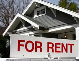 Shielding renters