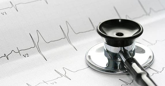 No. 4: Medical underwriting is just a formality © Shipov Oleg/Shutterstock.com