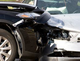What car insurance does and doesn 39 t cover for What is uninsured motor vehicle coverage