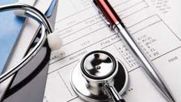 Changes ahead for health care