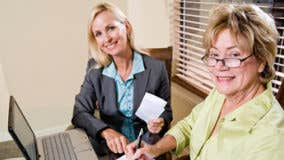 3 ways to buy long-term care insurance