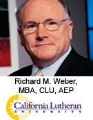 Richard Weber