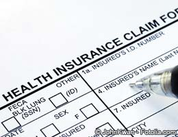 Does my health plan really cover that?