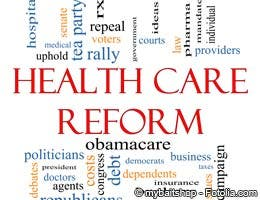 How well do you know the Affordable Care Act?