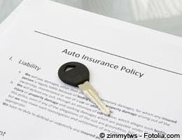 Understanding car insurance
