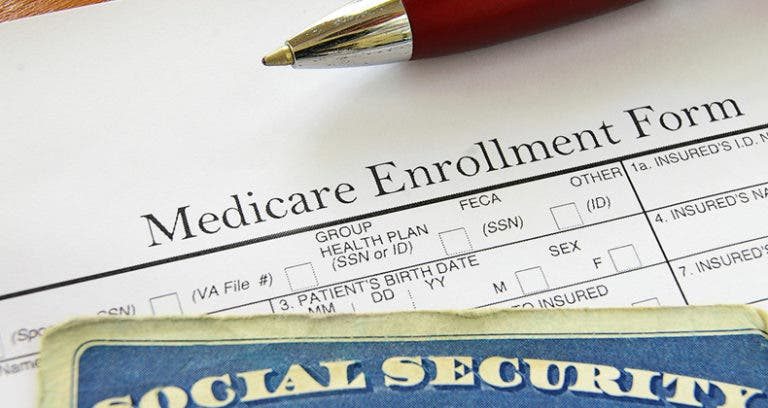 When's The Best Time To File For Medicare? | Bankrate.com