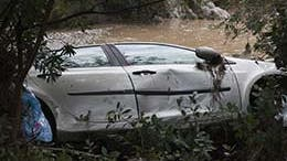 Lost your car in Superstorm Sandy, now what?