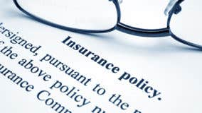 Which old insurance policies can be tossed?