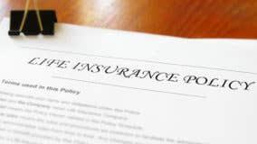 Do I need to buy mortgage life insurance?
