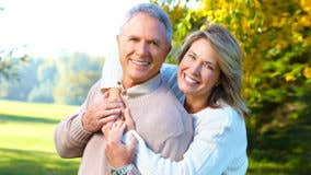 Joint life insurance: Policies built for 2