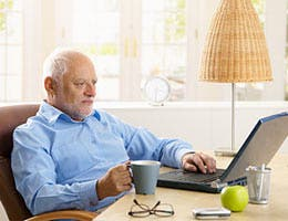 Phantom health exchanges © StockLite/Shutterstock.com