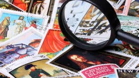 Collectibles insurance for your treasures?