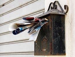 Do sweat the little stuff © Flash-ka /Shutterstock.com