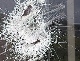 Failing to avoid additional damage © muratart/Shutterstock.com