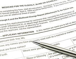 Bogus Obamacare policies © Keith Bell/Shutterstock.com