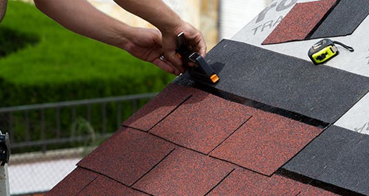 Loans For Fair Credit >> Your Roof And Your Home Insurance | Bankrate.com