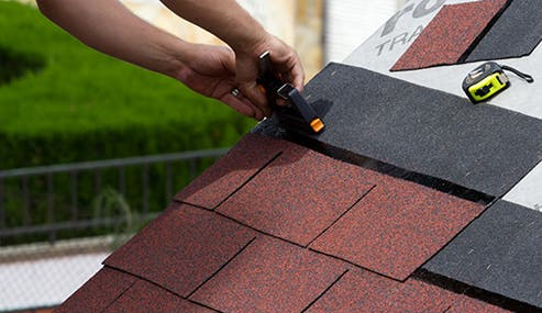 Roof Insurance Acv Vs Replacement Cost Bankrate