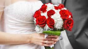 Insurance Checkup: Coverage for bride-to-be?