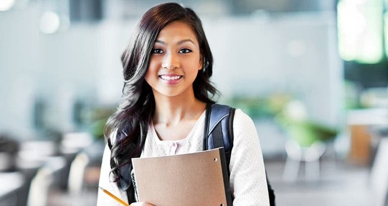 6 health insurance options for college students