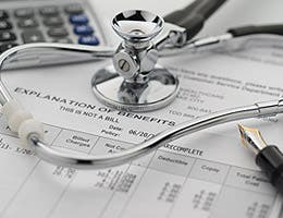 What's ahead for Obamacare in 2014? © Christian Delbert/Shutterstock.com