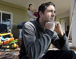 Medicaid expansion © ChameleonsEye/Shutterstock.com