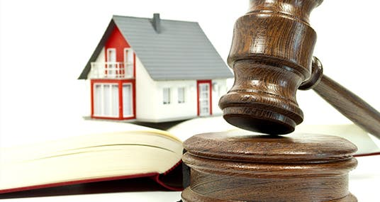Will Landlord Insurance Protect Me From Lawsuits
