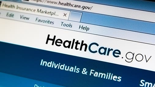 Is An Obamacare Catastrophic Plan For You Bankrate Com