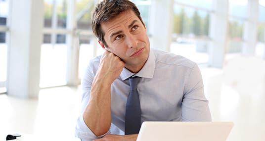 Lose The Life Insurance When You Quit A Job? | Bankrate com