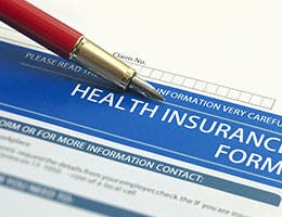 10 insurance tips for 2014 © T33kid/Shutterstock.com