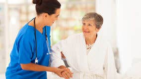 What's new with long-term care insurance?
