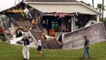 What if I fail a sinkhole insurance inspection?