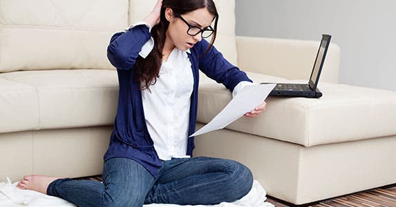 6 sneaky health care 'gotchas' © baranq/Shutterstock.com