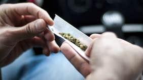 Legal marijuana: Hazy for your insurance