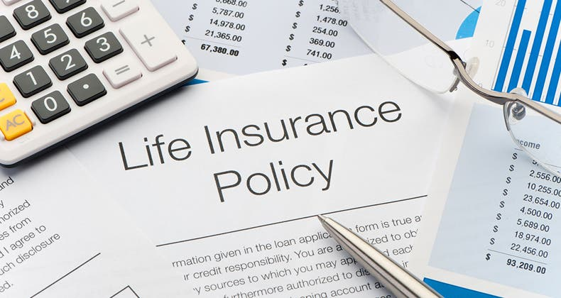 Make Term Life Insurance Permanent Before It's Too Late ...