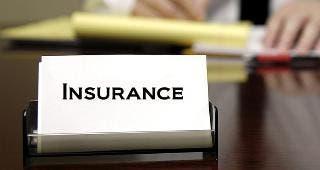 Insurance © Lane V Erickson/Shutterstock.com