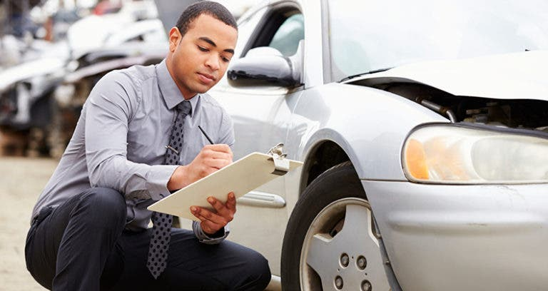 No-fault insurance made easy: The pros, the cons and a few quick facts