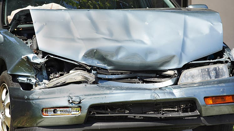 Can I Recover Cost Of Extras From Car Insurance Bankrate Com