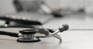 Stethoscope © iStock