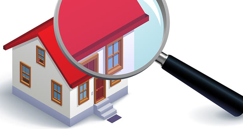 Clue Report What Is It And How Can It Help Homebuyers