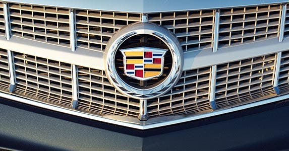 Will we hear more about 'Cadillac' tax? | iStock.com/shaunl
