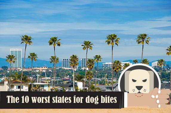 California © iStock