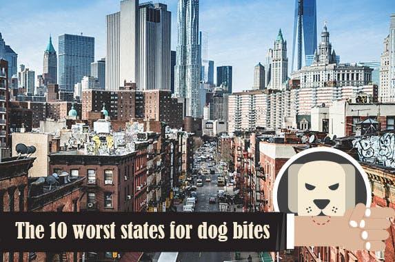 New York © iStock