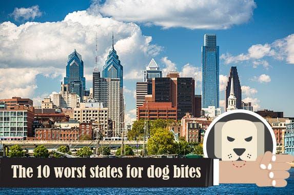Pennsylvania © iStock
