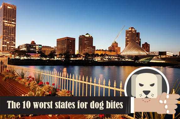 Wisconsin © iStock