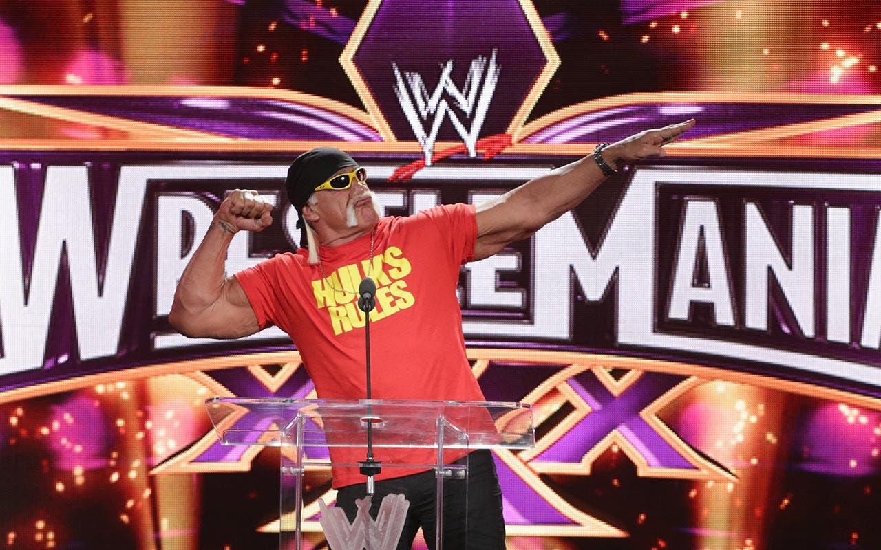Loan Bad Credit >> Hulk Hogan Net Worth | Bankrate.com
