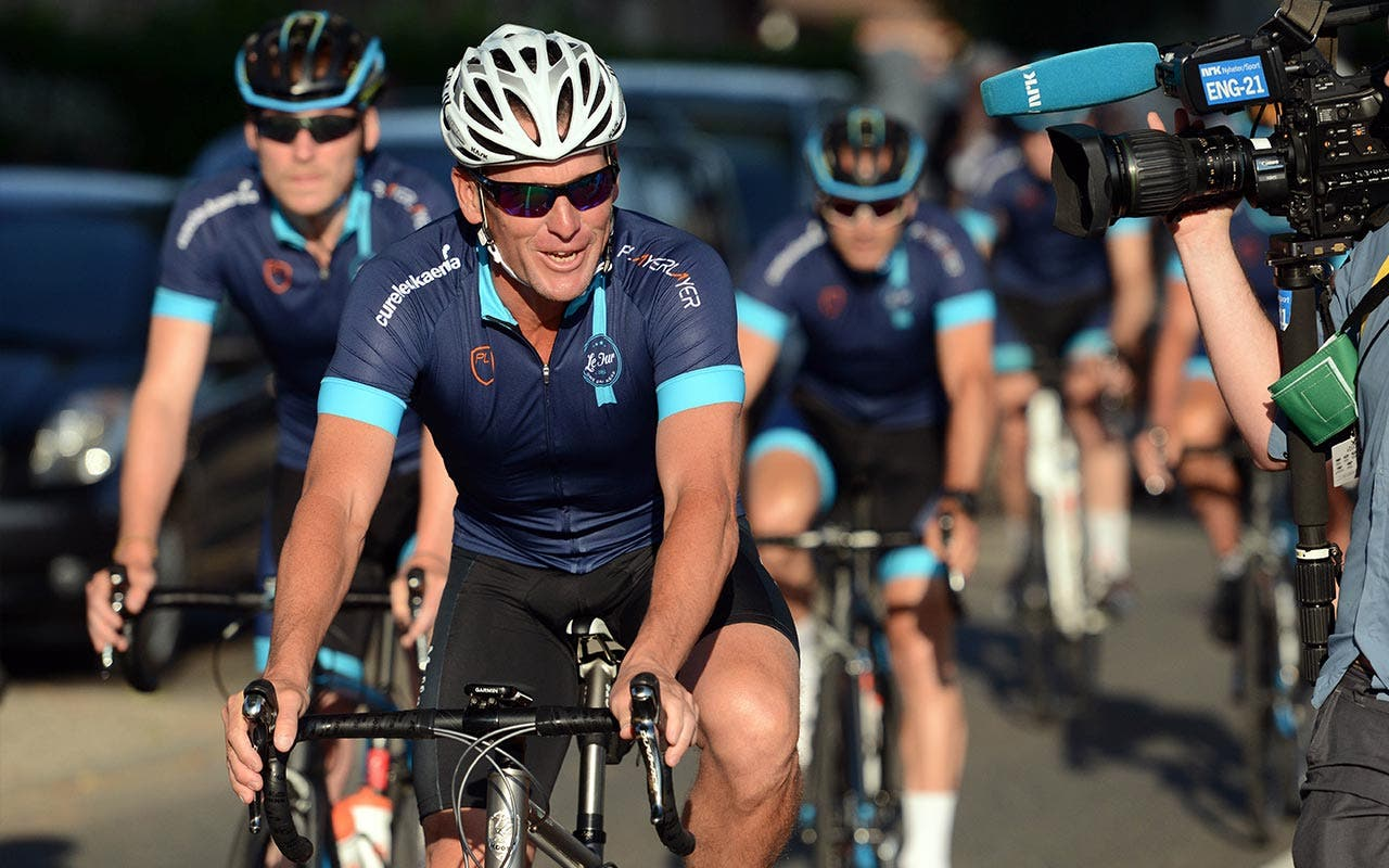 Lance Armstrong Net Worth Bankrate Com